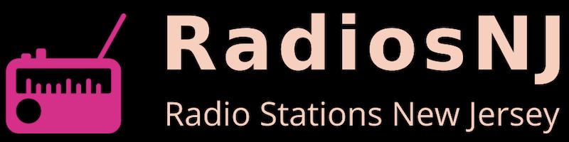 Radio Stations NJ